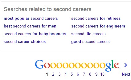 Related Google Searches