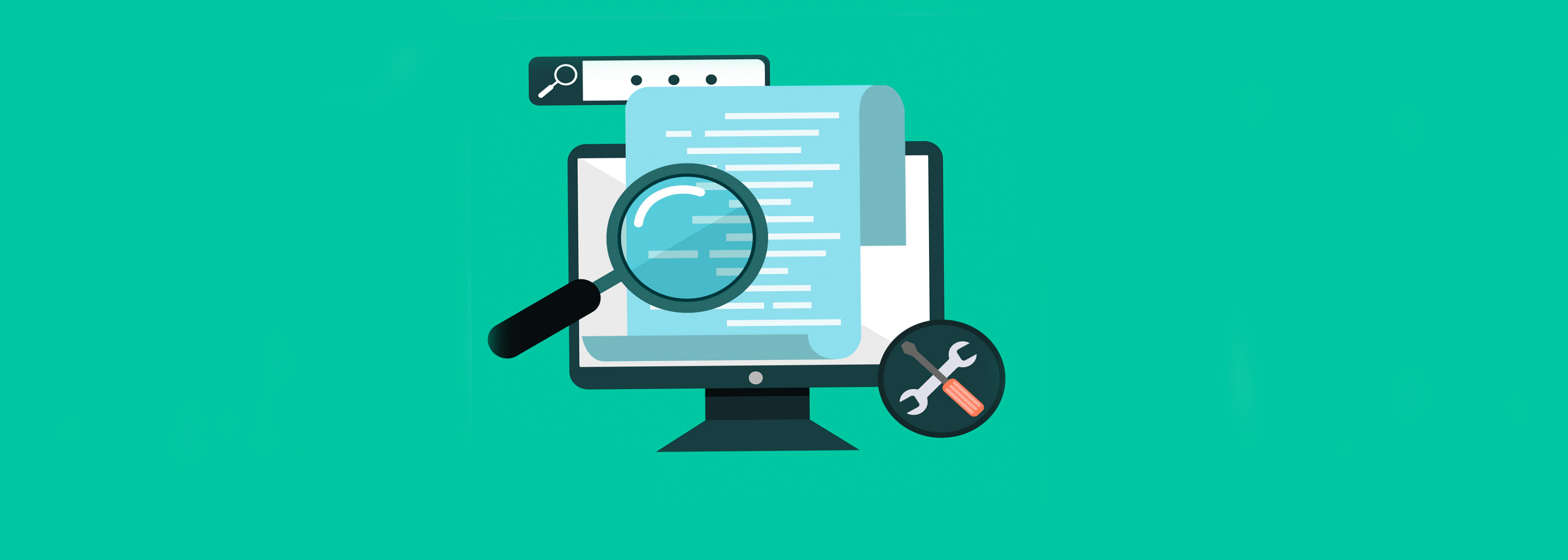 estratégias search engine optimization