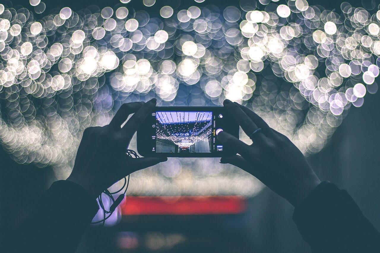 Cómo utilizar y usar Instagram online de manera profesional