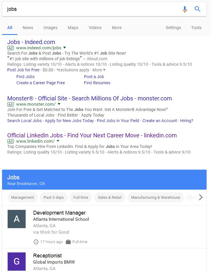 jobs-serp.png