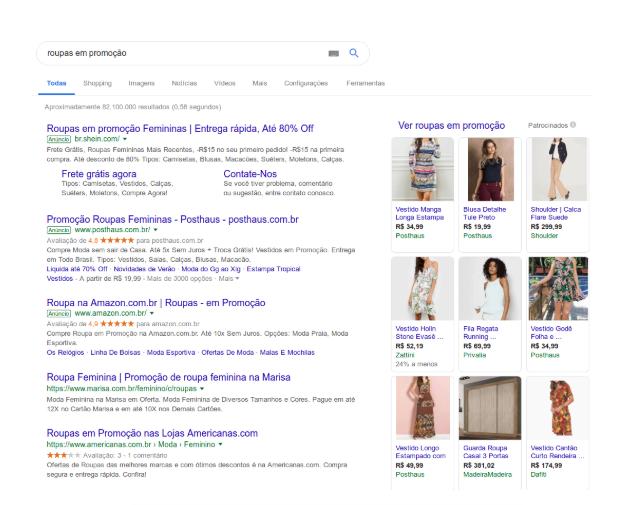 DominandoSEO Local com Google My Business:Explicação,Experiência e Case Study. Imagem 0