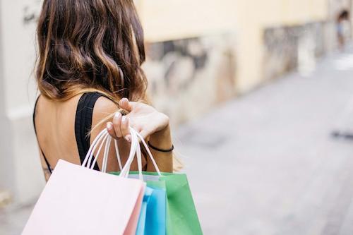 Il settore fashion sta adottando nuovi modelli di business digitale