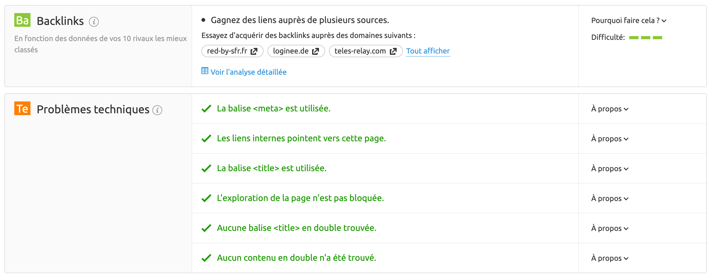 on-page-seo-checker.png