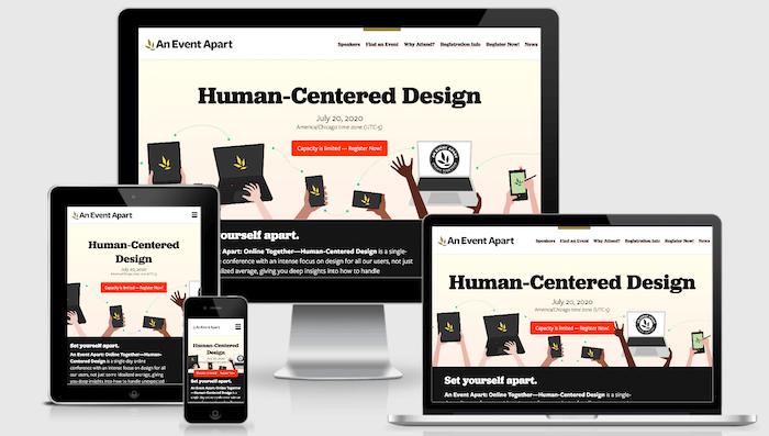 strumenti di web marketing per testare design responsive