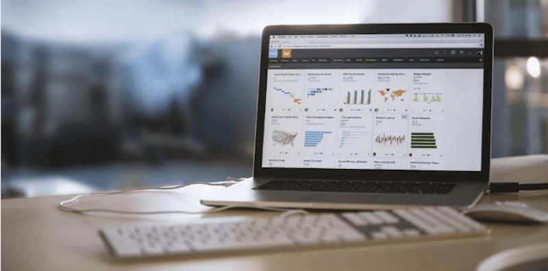 Analisi di mercato: perché Google Tag Manager è un tool imprescindibile