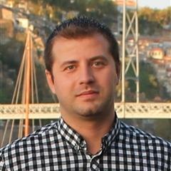 Iulian Balo
