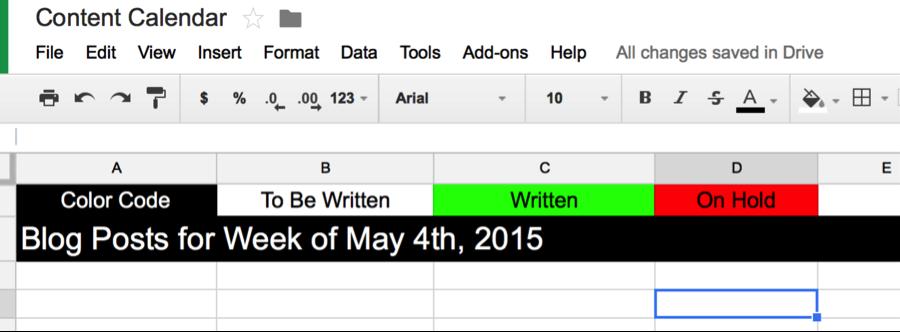 blog-post-content-calendar
