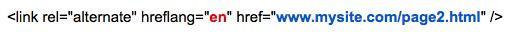 english-URL