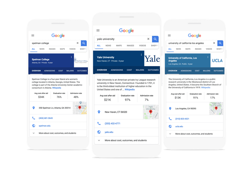 serp-feature-college-knowledge-panel