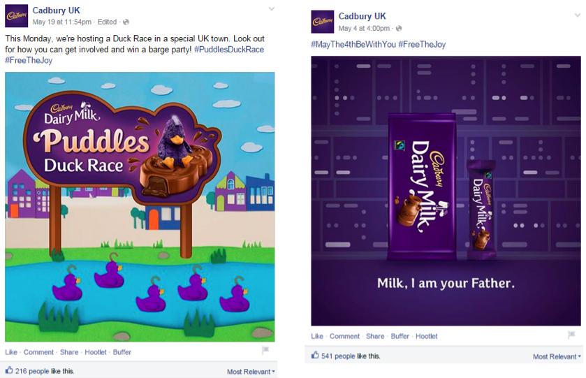 cadbury-uk-facebook