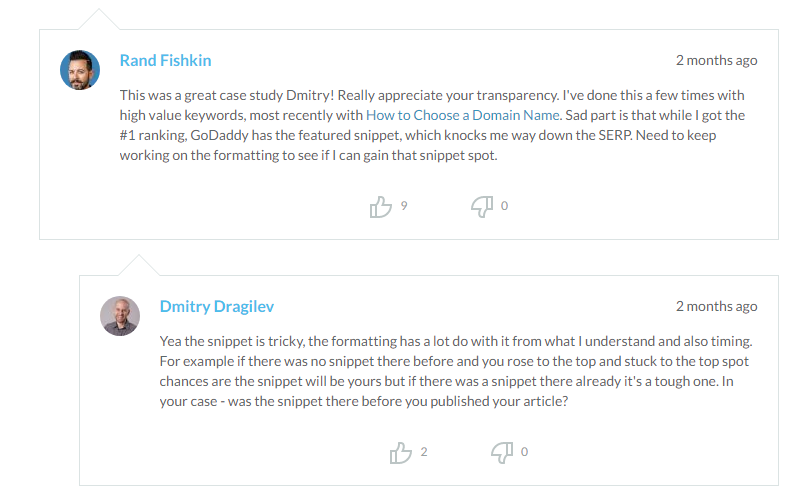 comments-moz-blog