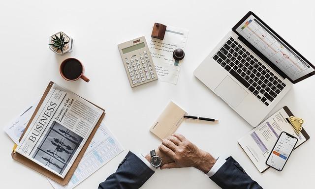 Publicidad programática para PYMEs - Retargeting