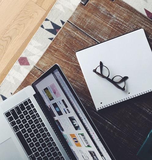 Preferisci temi Wordpress compatibili con i principali plugin SEO