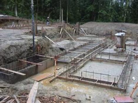 concrete-construction