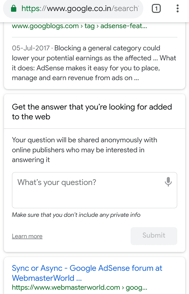 google-search-submit-question-box-800
