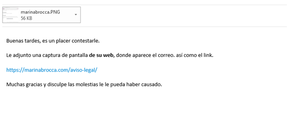 correo-spam.png
