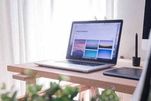 Alcuni consigli per gestire in modo efficace l'ossatura del tuo sito internet