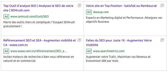 exemples-annonces-google.png