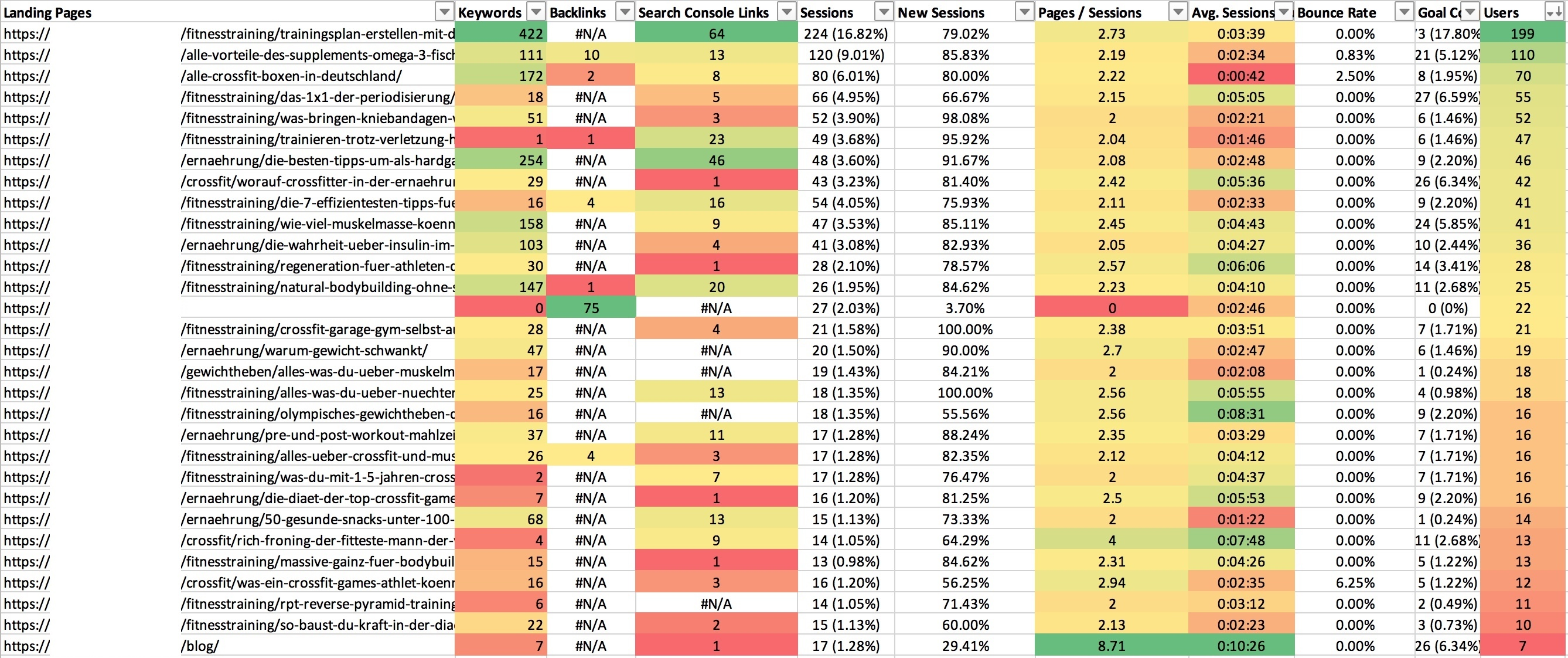 spreadsheet-finished-overview.jpeg
