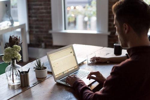 Affiliate marketing: come trovare una nicchia redditizia