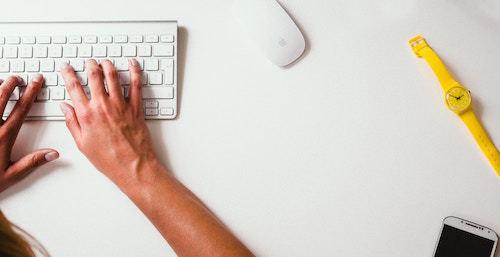Ecco perché le persone non aprono le tue email: 10 cose da evitare
