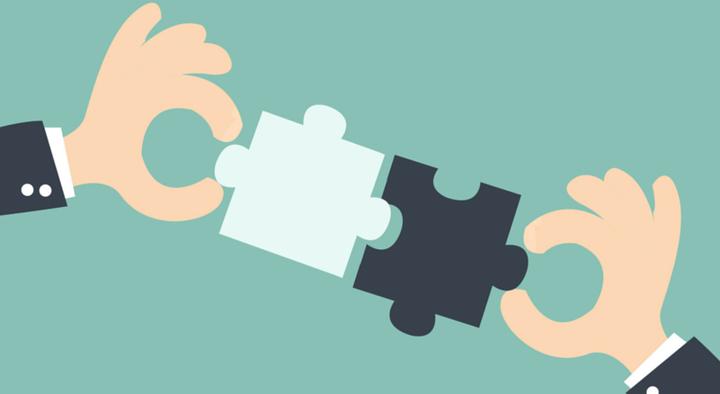 Addio al Pagerank: tutti gli altri indicatori che possiamo utilizzzare