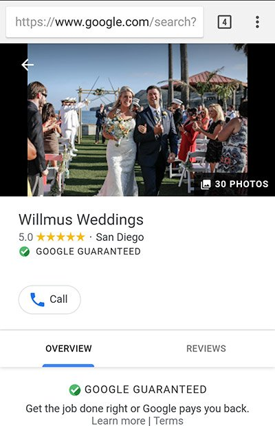 google-local-service-ads-photos