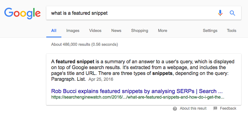 5-featured-snippet.png