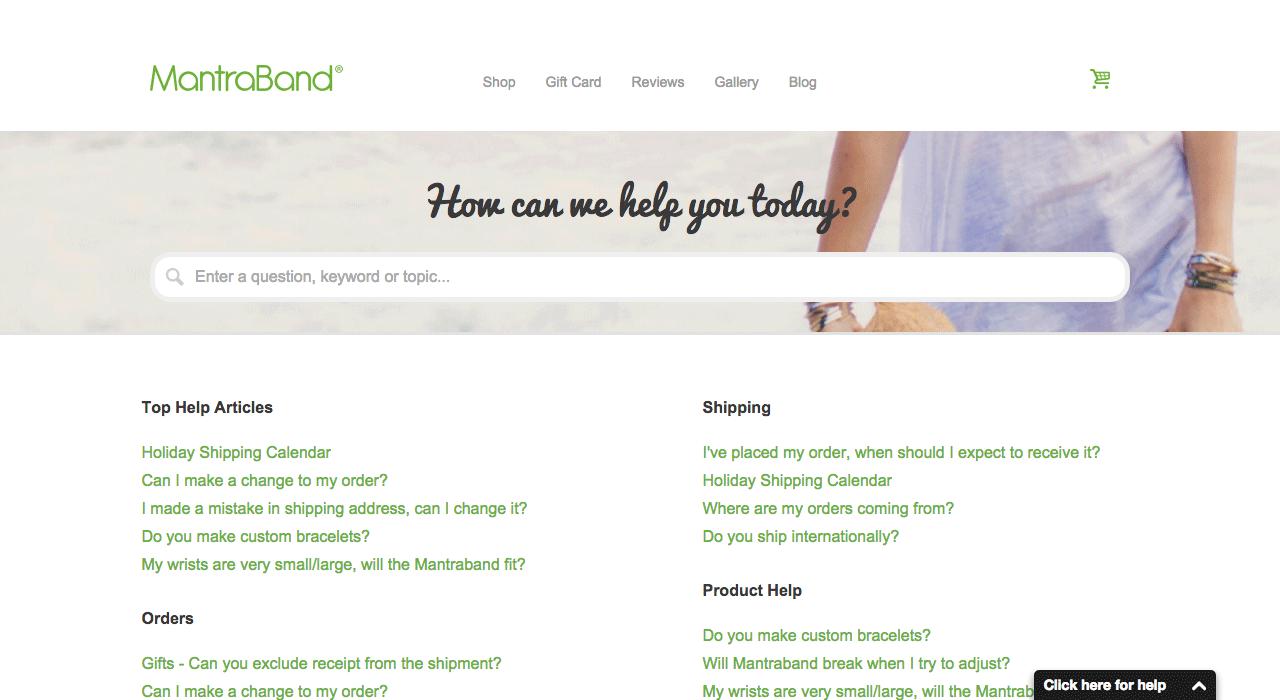 Tool di Growth hacking: come risparmiare tempo con Groovehq
