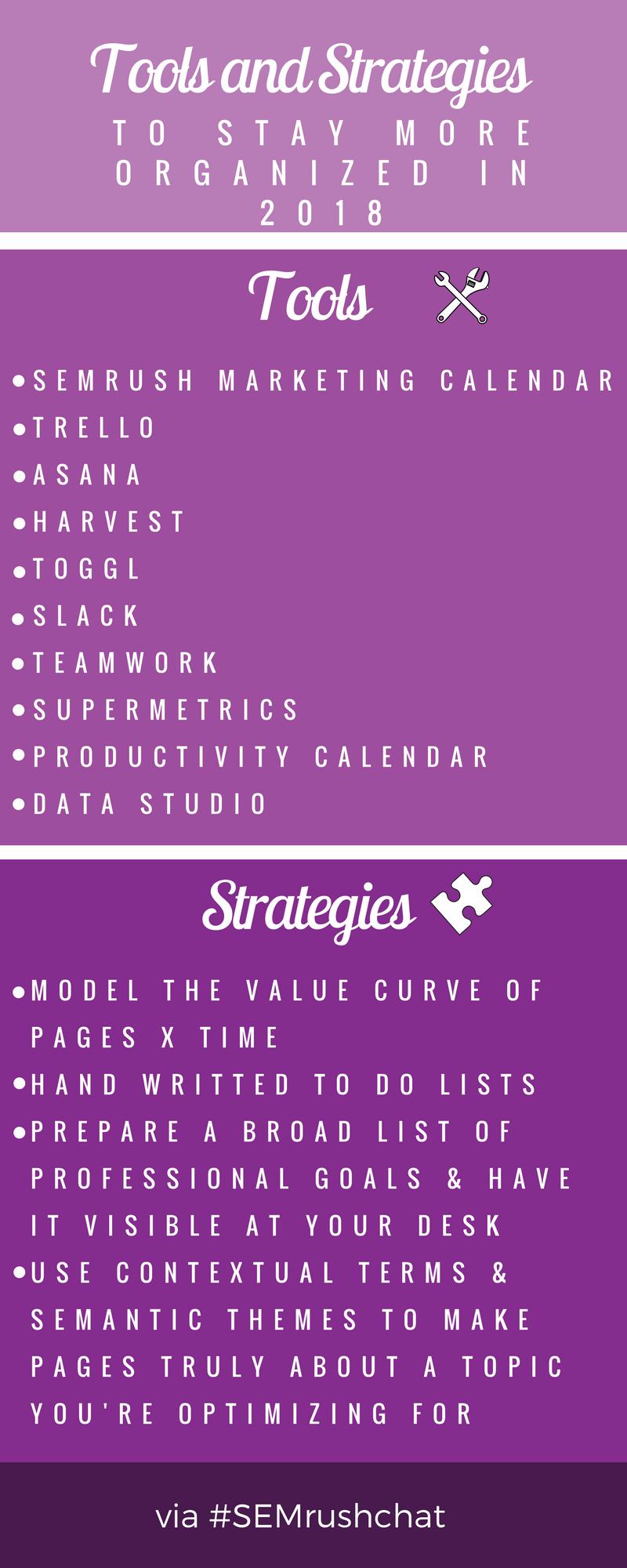 purple-blocks-timeline-infographic.png