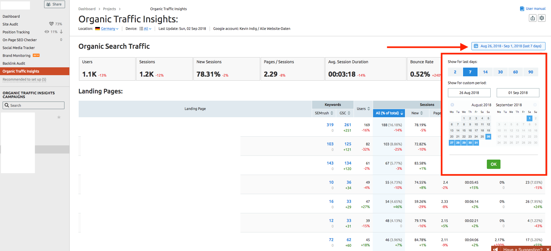semrush-organic-traffic-insights-time-range.png