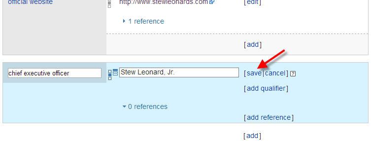 add-entry-wikidata-item