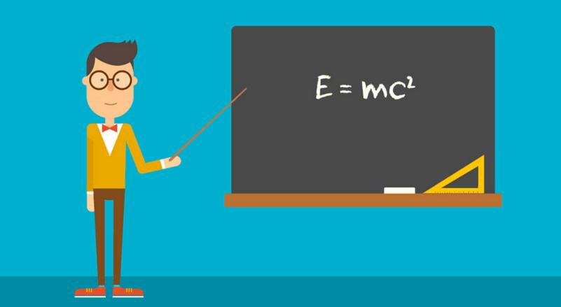 Fórmulas de copywriting: de la teoría a la práctica