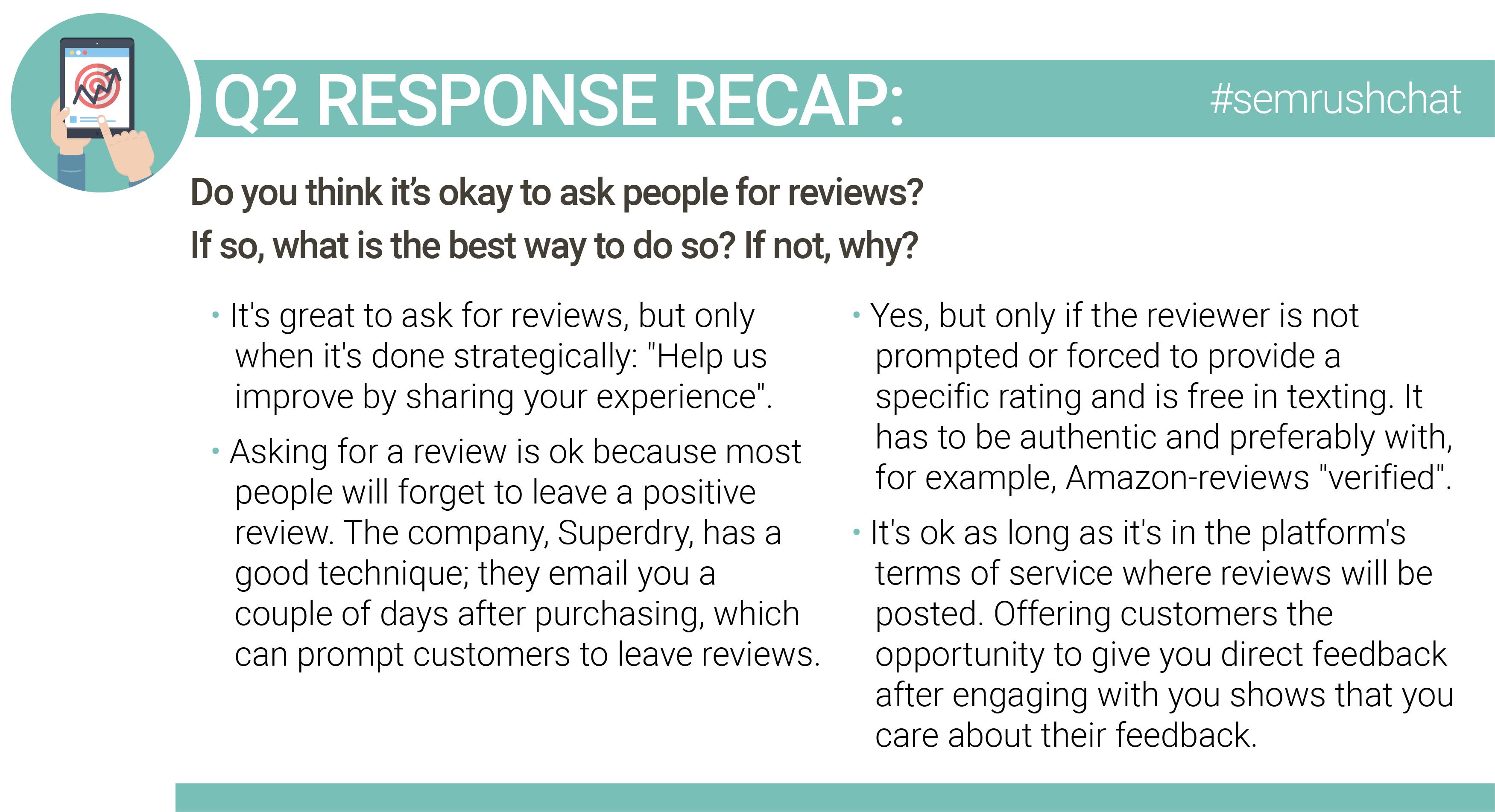 chat-recap-q2-response.png