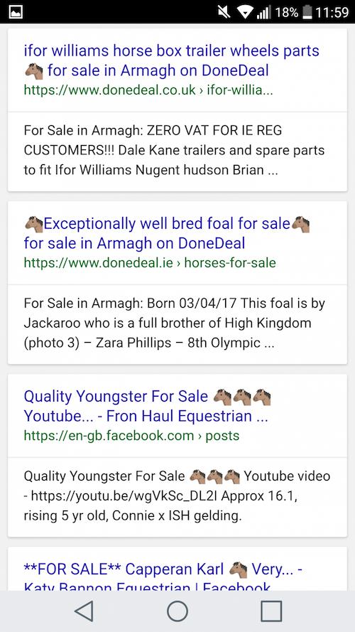 horse-emoji.png