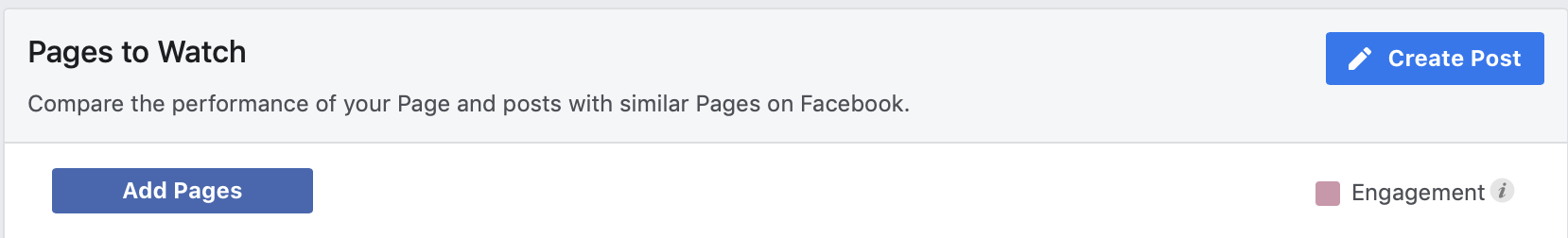 Using Facebook Insights to Monitor (and Repair) Your Falling Facebook Followers. Image 5
