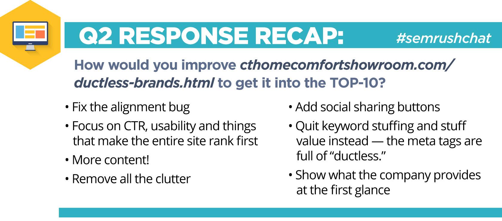 q2-chat-recap.jpg