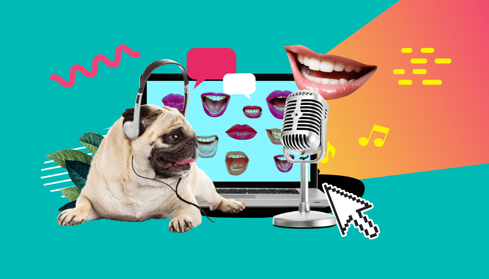 How To Define Your Brand S Tone Of Voice Infographics And Examples