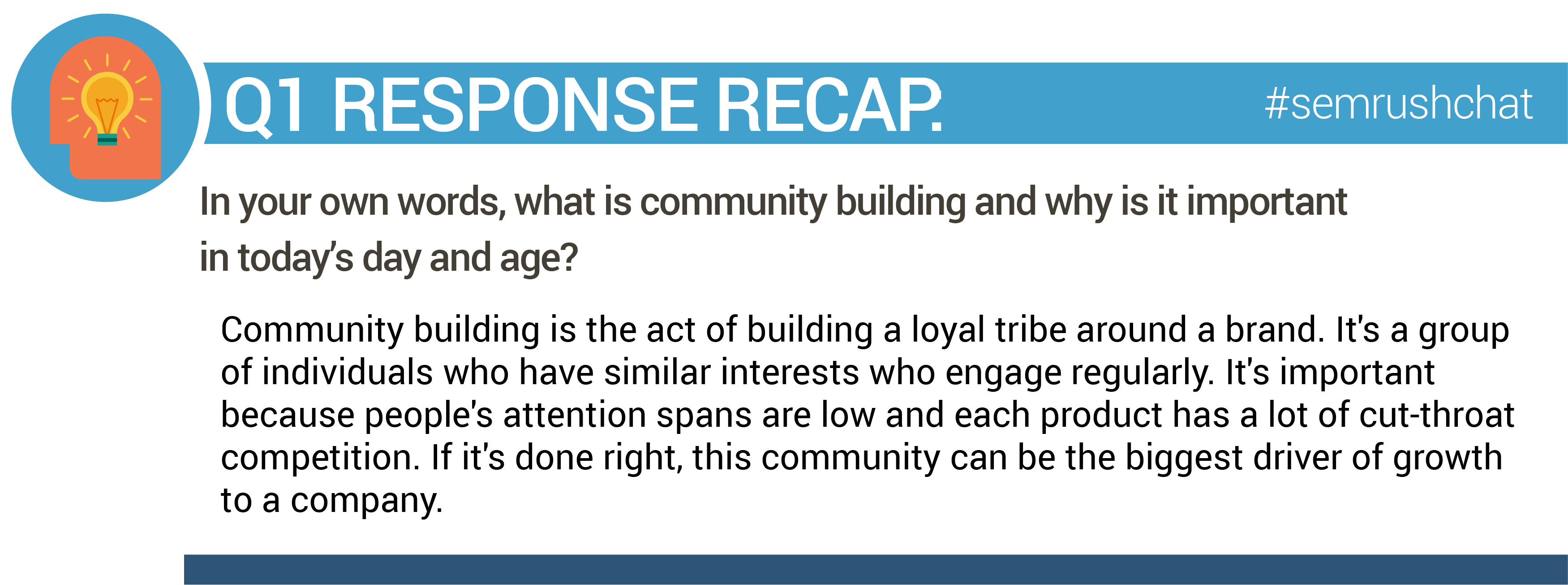 chat-recap-q1-response.png