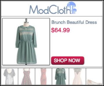 mod-cloth-image