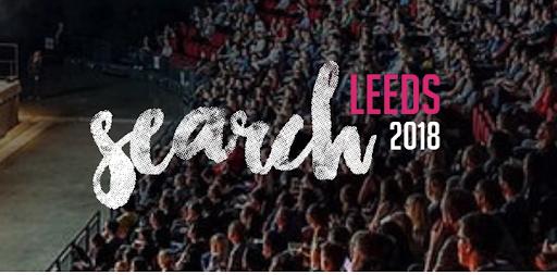SearchLeeds 2019