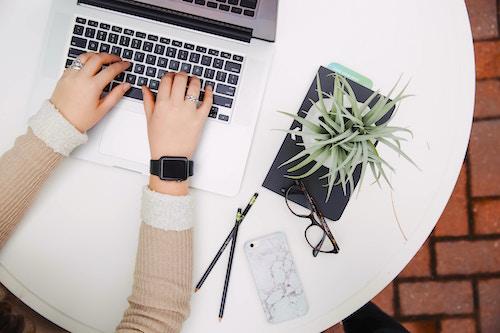 SEO copywriting: linee guida per la scrittura sul web