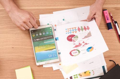 Come dividere il budget aziendale tra i vari canali?