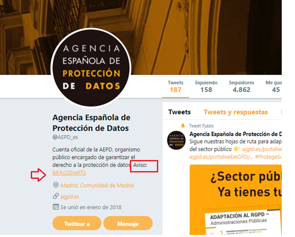 agencia-twitter.png