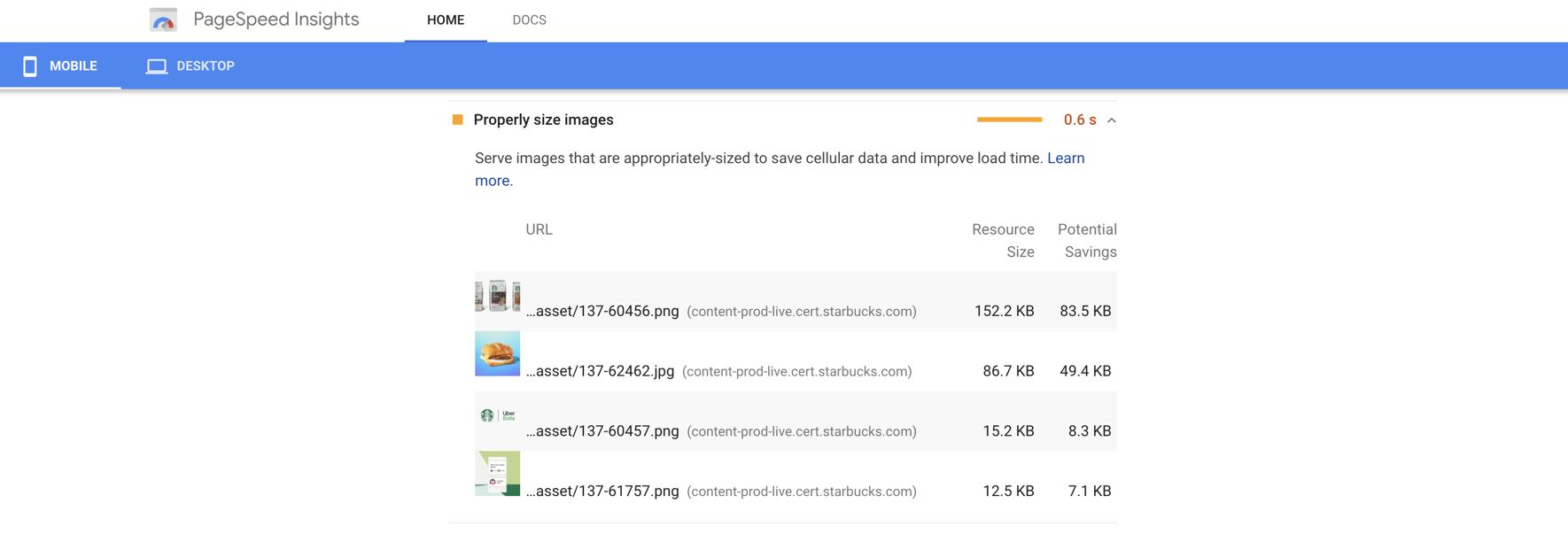 SEO per immagini e tag Alt: 7 suggerimenti avanzati per aumentare il traffico con le immagini. Immagine 9