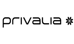 Marketplace Privalia