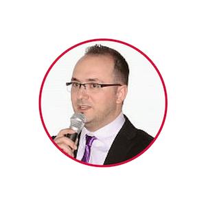 Web Marketing Festival 2016: relatore Davide Mascetti