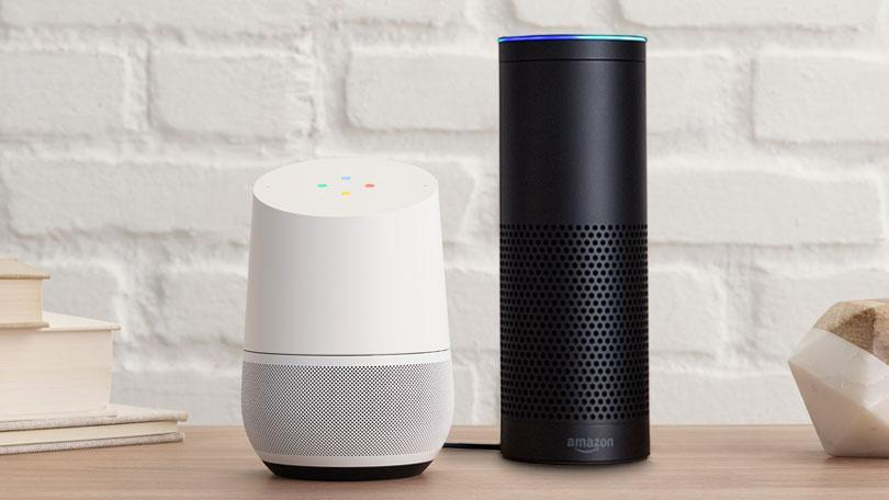 518738-google-home-vs-amazon-echo.jpg