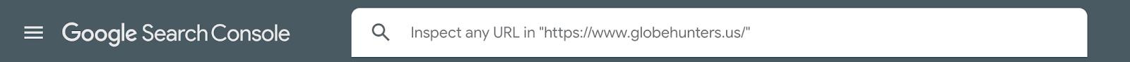Cómo enviar una URL o web a motores de búsqueda como Google, Bing o Yahoo (guía paso a paso). Imagen 0