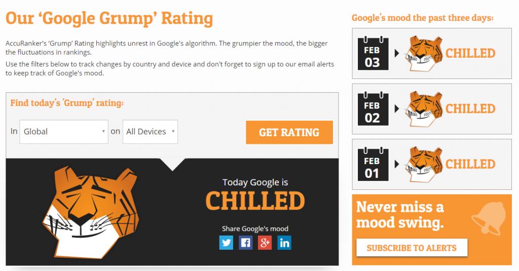 seo-2016-google-grump-rating